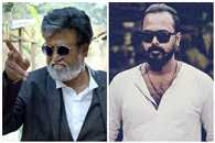 Rajinikanth fan foils gangrape bid saves woman