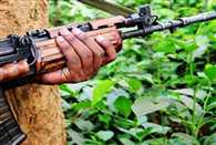 13 new Armed battalions to  dealt with maoist