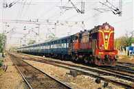 Rail Radio Service to be launched on 1000 trains