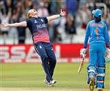 भारत का सपना तोड़ने वाली इस खिलाड़ी की कहानी कम दिलचस्प नहीं है