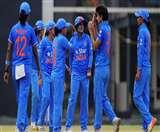 फाइनल में हार कर भी दिल जीतने वाली महिला टीम पर हो रही है इनामों की बरसात