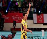 प्रो कबड्डी लीग: दबंग दिल्ली के कप्तान होंगे ईरान के मिराज शेख
