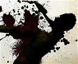 समझाने के बाद भी पत्नी से मिलता रहा प्रेमी, गुस्साए पति ने युवक को मार डाला