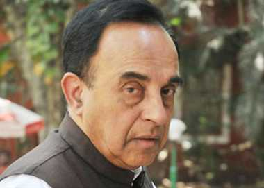 Initiate steps to rebuild Ram Temple in Ayodhya: Swamy