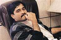 ISI changed dawood address in pakistan