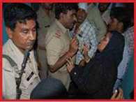 Man Brutally Killed In Shamali