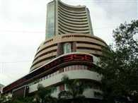 Sensex plunges over 1400 pts, Nifty below 8000
