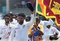 Kumar Sangakkara bids farewell to international cricket