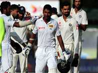 Virat registers first win as test captain