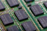 This new chip will prevent Virus in Hardware and Networking
