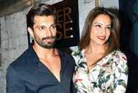 Did Bipasha Basu recommend Karan Singh Grover for her next film?