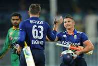 English cricketers will get option for not going to Bangladesh