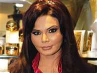Rakhi Sawant Hospitalised after being not invited for Music Release
