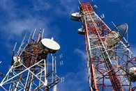 Spectrum auction may postponed for shubh muhurat