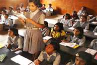 two lacs education friends relief of Supreme Court on November 23