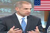US expresses concern over human rights situation in PoK