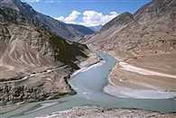 Expert says punish Pak by diluting Indus treaty