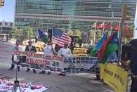 european union warns pakistan to face sanctions