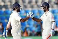 this will be the indias stratergy on the fourth day of kanpur test