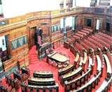 संसदीय समिति की अध्यक्षता भाजपा के हाथों गंवा सकती है कांग्रस