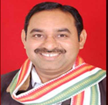 Satyanarayan Patel madhya pradesh Sex CD of congress MLA Satyanarayan Patel