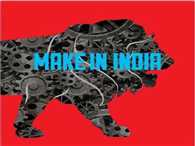 korea may help in make in india campaign