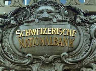 Black money issue: Wary Swiss banks advise some Indians to cash out