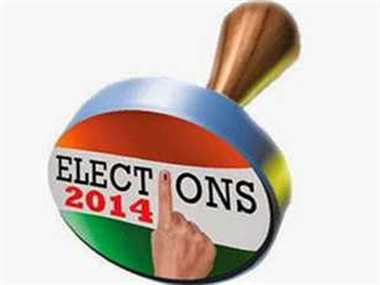 Preparation of elections in Jharkhand and Jammu and Kashmir complete