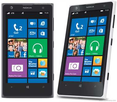 Microsoft officially replaces Nokia name with Lumia