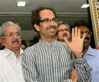 uddhav thackeray will participates in modi's dinner party
