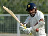 South Zone Reached in the Duleep Trophy final
