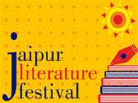 Literature Festival will contain the world's 165 authors