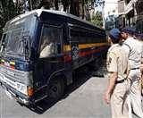 मुंबई पुलिस अब कॉरपोरेट्स से ले सकती है दान