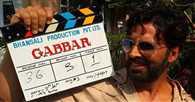 Akshay Kumar-starrer 'Gabbar' caught in payment hurdles?