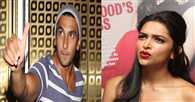Why has Ranveer Singh started avoiding questions on Deepika?