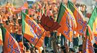 BJP will stake on youth in Delhi