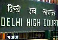 Delhi HC orders all play school on govt. land to allot 25% seat for economic weaker section child