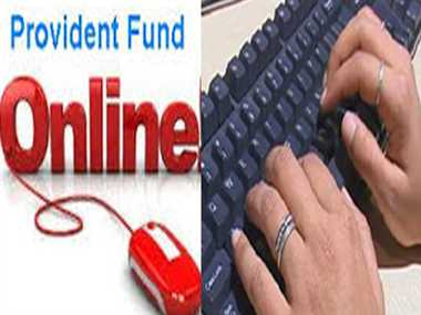Provident Fund online clearance to start from December