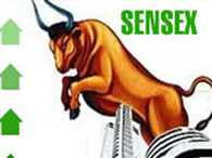 sensex closed st 28,499.54, nifty at 8530