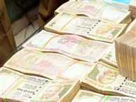 Investment via P-Notes rises to Rs 2.58 lakh crore in October