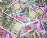लिखे हुए 500 और 2000 हजार के नोटों को लेने से मना नहीं कर सकते बैंक: आरबीआई