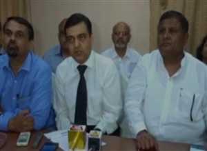 इंडियन मेडिकल एसोसिएशन के डॉक्टरों ने हड़ताल खत्म की