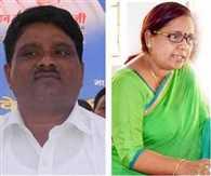 Shikhar Murder : Police Busy In Writing Script