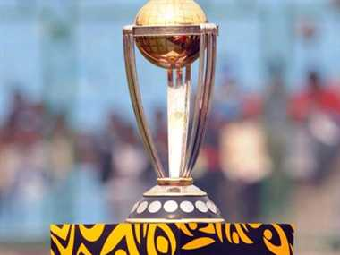 STAR Sports to broadcast ICC Cricket World Cup in 6 Language