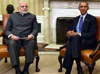 Hope for nuclear deal with India-US