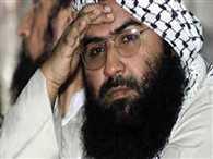 pak refused joint introgation of jaish chief masood ajhar