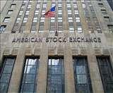 अमेरिकी शेयर बाजार सर्वोच्च स्तर पर, डाओ जोंस ने पहली बार छुआ 20,000 का स्तर