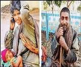 इन भिखारियों के पास 2 मंजिला मकान, रखते हैं स्मार्टफोन; हजार रुपए रोज की कमाई