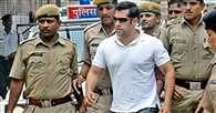 Hit-and-run case: Court to record Salman Khan's statement on March 27