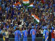 Sydney Cricket Ground set to turn Indian for Australia semi-final